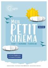 Mon Petit Cinéma