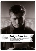 Ciné-Patrimoine