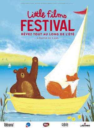 Little Films Festiva