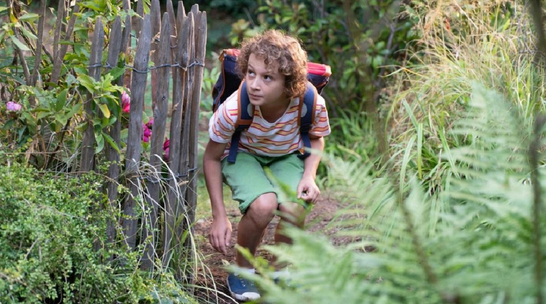 Photo du film Les Blagues de Toto
