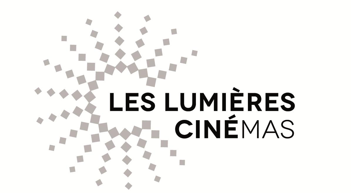 Le Cinéma Les Lumières